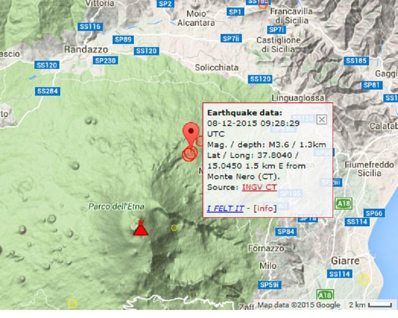 etna-quake