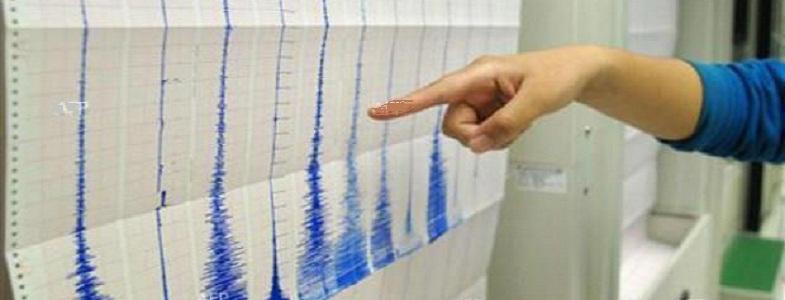 quake Hyderabad_0_0