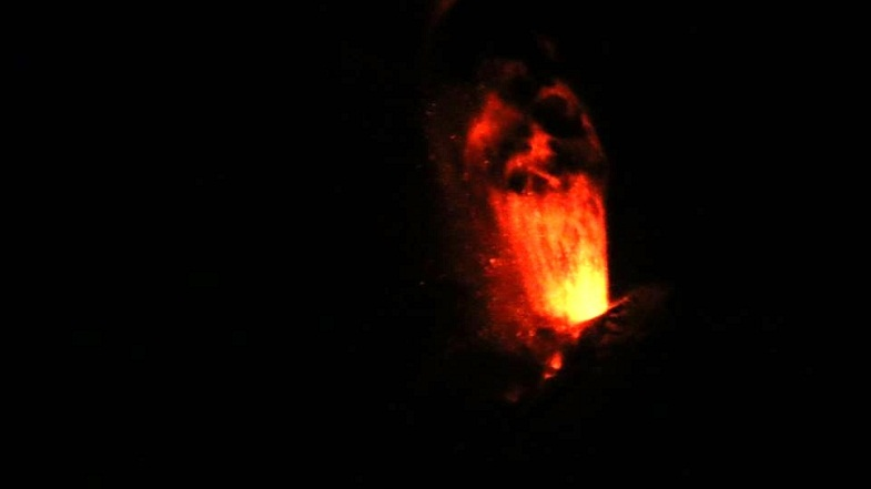 Павлова вулкан 28 марта