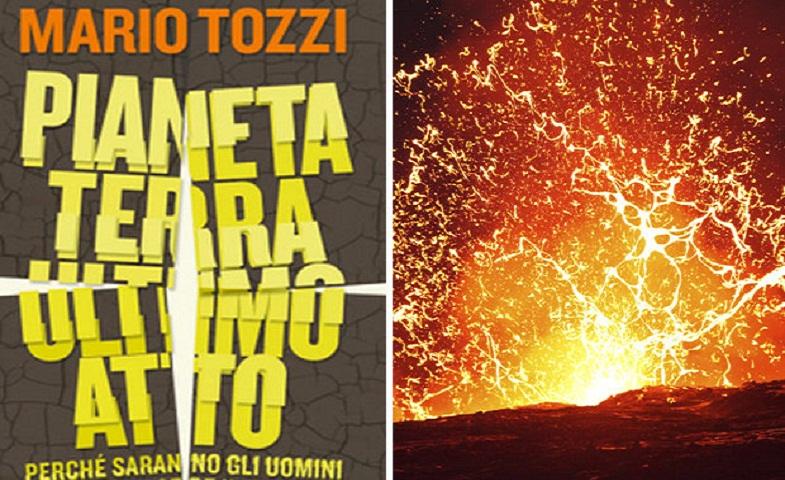 Обложка книги Тоцци