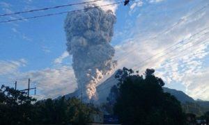 Сантьягуито взрыв 14 августа
