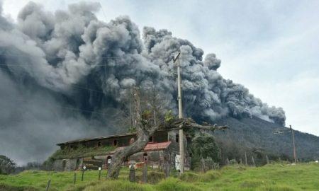 туриалльба взрыв