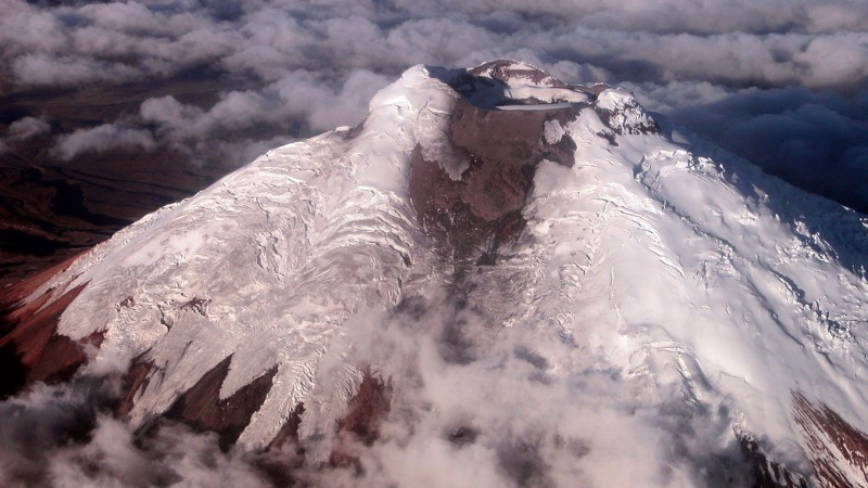 Вулкан Катла (Брат Эйяфьядлайёкюдля)