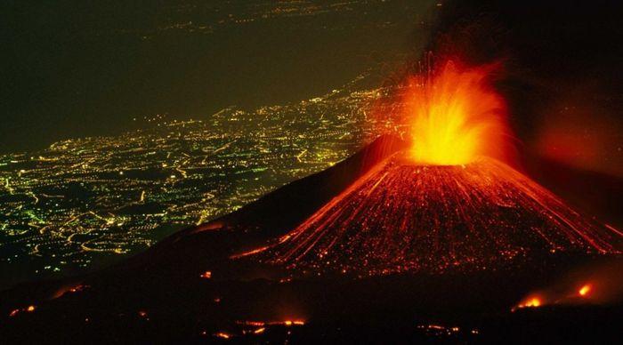 vulkan_etna
