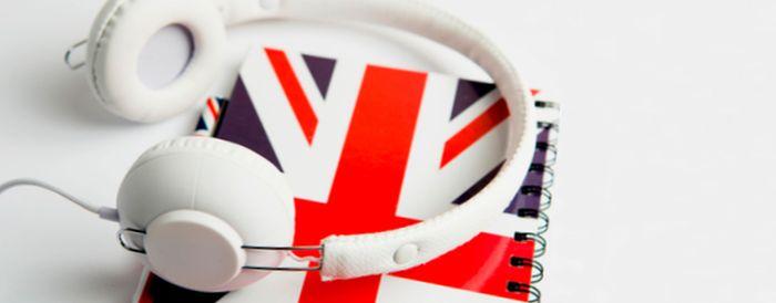 изучаем английский язык